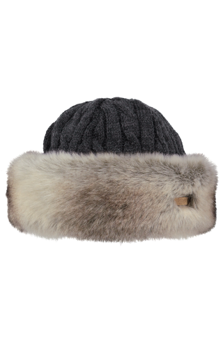 1630_fur-cable-bandhat_09
