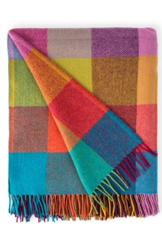 avoca_throw