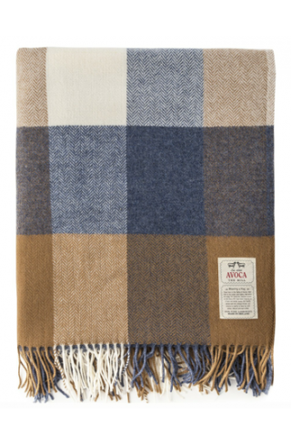 avoca_throw_423868414