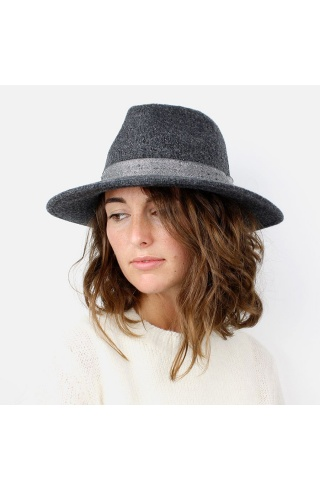 grey_sparkle_fedora_hat