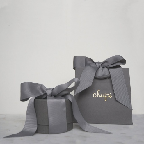 chupi_packaging_bag_and_box_image_d06ba83c-c463-4e42-a240-a07558117300_1024x1024