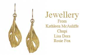 kathleen mcauliffe jewellery winter
